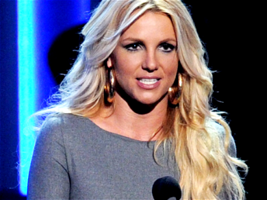 Britney Spears' Makeup Artist Says #FreeBritney Is A 'Serious Matter' — 'There's Plenty Of Tea'