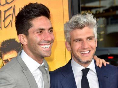 Nev Schulman Praises 'Catfish' Co-Host as Max Joseph Leaves Show