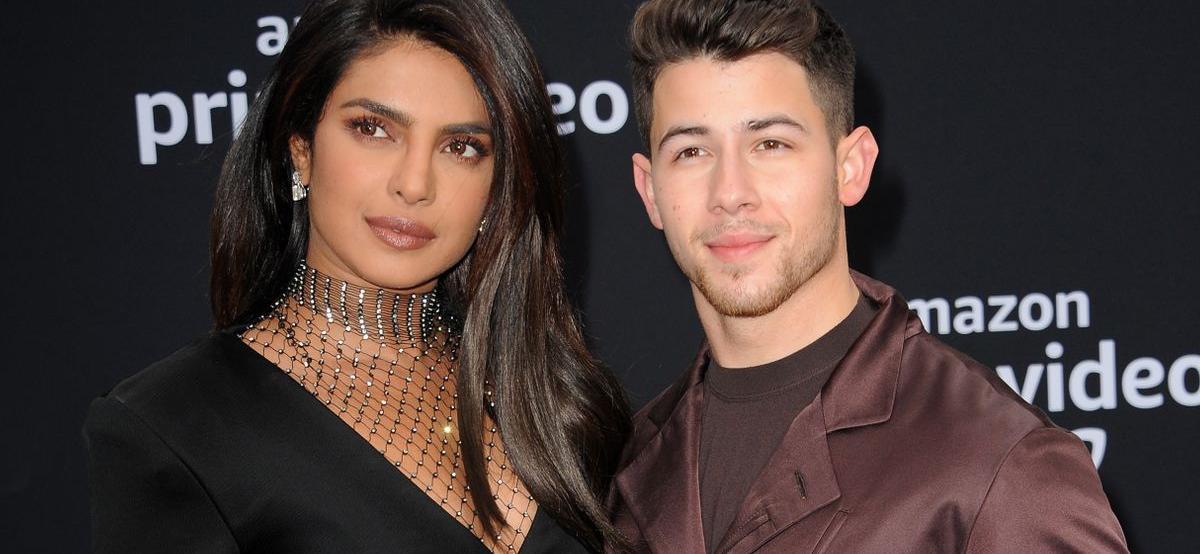 Nick Jonas Wants To Have Lots Of Kids With Wife Priyanka Chopra