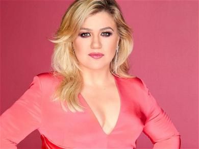 Kelly Clarkson Fires Back At $1.4 Million Lawsuit Brought By Father-In-Law