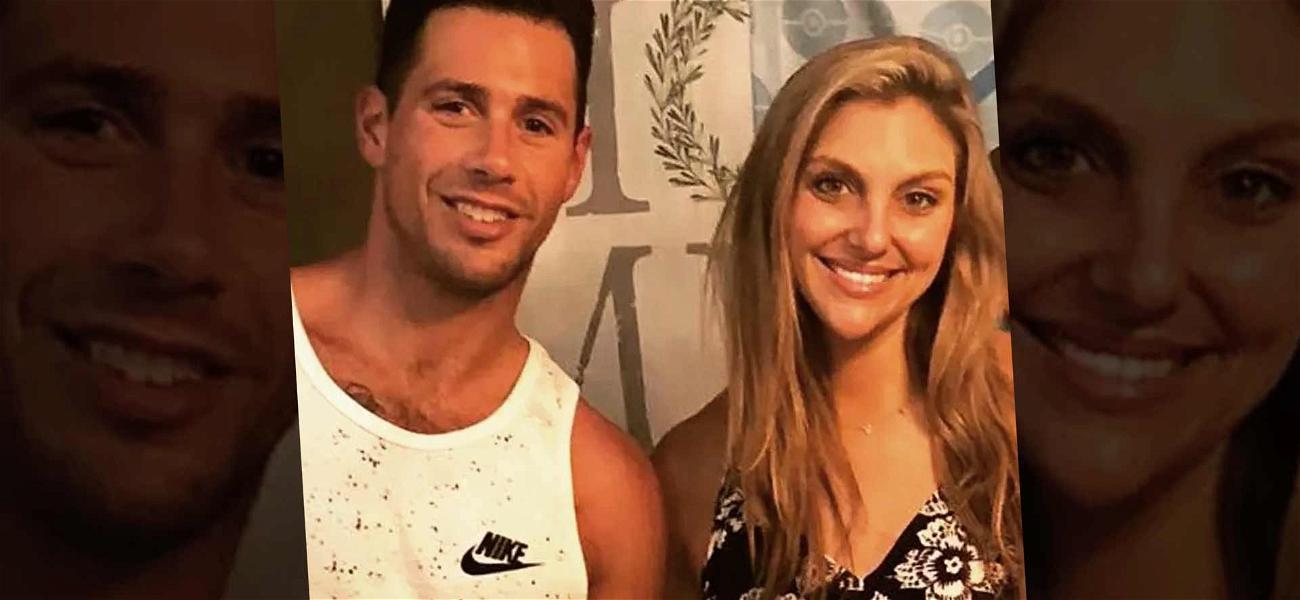 'RHOC' Star Gina Kirschenheiter's Estranged Husband Wants Their Kids Off Reality Show