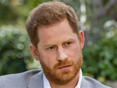 Prince Harry's Thinning Hairline, Expert Speaks Out