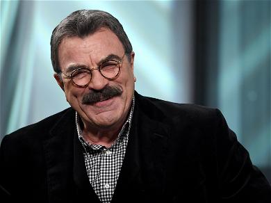 How Tom Selleck Changed Frank Reagan in 'Blue Bloods' Forever