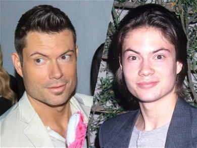 'Little Giants' Star Spike Gets Divorced