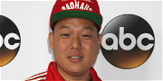 Eddie Huang Delivers Passionate Message After 6 Asian Women Are Murdered in Atlanta