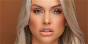 """'Vanderpump Rules' Star Lala Kent Is 'Trying For A Baby"""" Amid Pregnancy Rumors"""