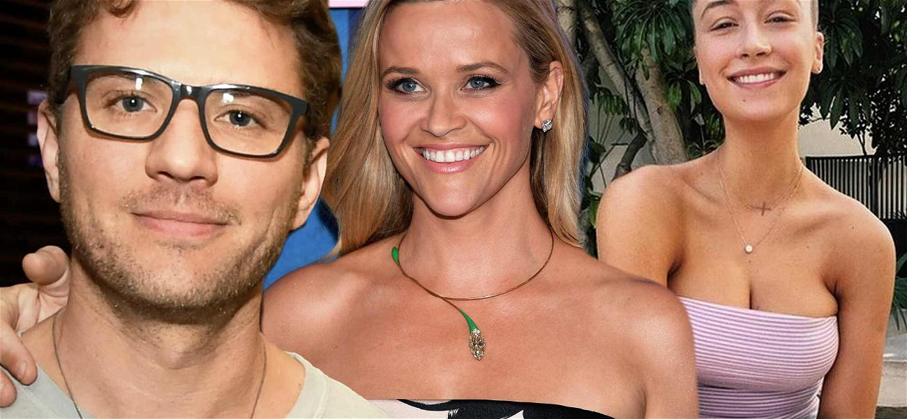 Ryan Phillippe Moves to Block Reese Witherspoon From Testifying in Assault Battle With His Ex-GF