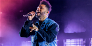 The Weeknd's Strange RETIREMENT Announcement Revealed