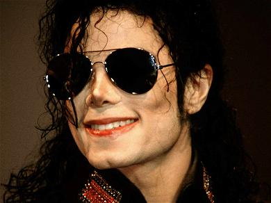 Michael Jackson's Family Calls 'Leaving Neverland' a 'Public Lynching'