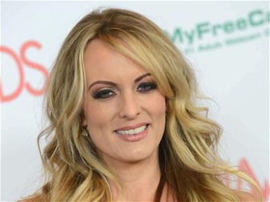 Stormy Daniels' Attempt to Speed Up Trial with Donald Trump Gets Denied