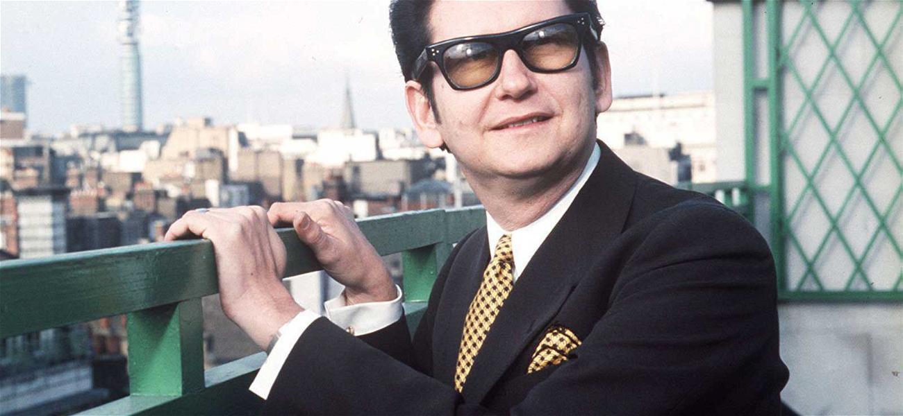 Roy Orbison's Sons Sue Over Hologram Deal Gone Bad