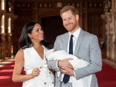 Fans Defend Meghan Markle In Reponse to Hate Comments from Her Uncle