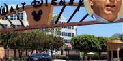Bob Iger 'Heartbroken' After Disney Employee Killed