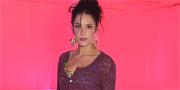 Halsey Flaunts Birthday Curves in Greece Amid Evan Peters Dating Rumors