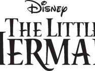 'Little Mermaid Live!' was Quite the Experience on Twitter