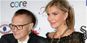 Larry King Cut Out Ex-Wife Shawn from Fortune: Read the Will