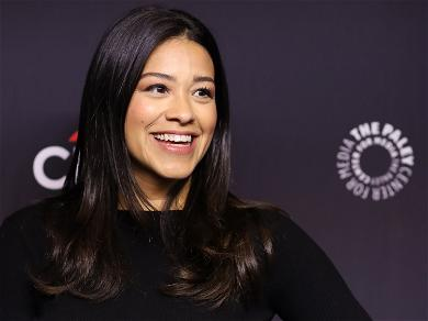 Gina Rodriguez Comes Back To Her Instagram Account Weeks After Saying the N-Word Only to Turn the Comments Off