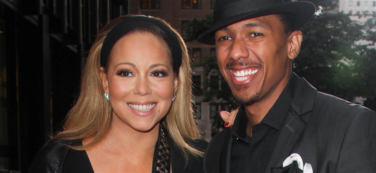 Mariah Carey's Fans Beg For Nick Cannon Update After Mental Health Concerns