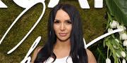 'Vanderpump Rules' Scheana Shay Calls This Co-Star's Style 'Grandma Chic'