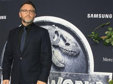 Director Says 'Jurassic World: Dominion' Is The Pinnacle Of Celebration