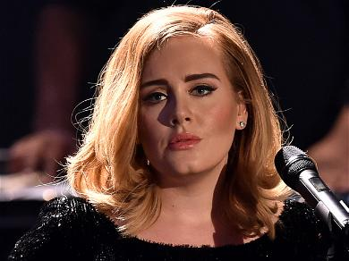 Is Adele Going Too Far in Her Weight Loss Goals? Her Friends Are Deeply Concerned