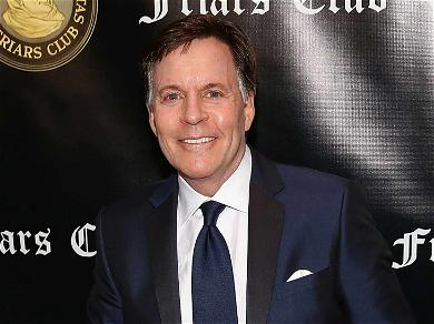 Bob Costas Confirms Exit From NBC After 40 Years