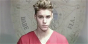 Justin Bieber Reflects On Life Years After Miami DUI Arrest