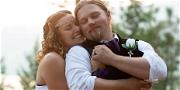 Noah Brown Reveals Newest Member of 'Alaskan Bush People' Family, Meet Freya!