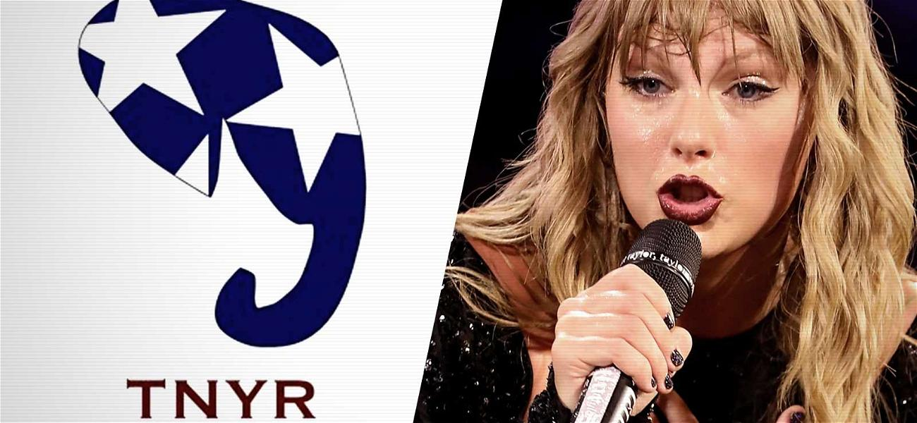 TN Young Republicans Unfazed by Taylor Swift, 'Not Concerned Who a Celebrity Is Voting For'
