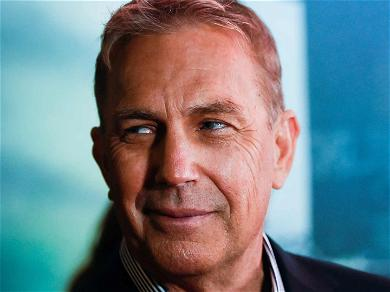 Kevin Costner Sued Over Allegations He Hid Millions in Secret Swiss Bank Account