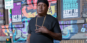 'Love & Hip Hop' Star Trick Daddy Files For Bankruptcy, $0 In His Bank Account