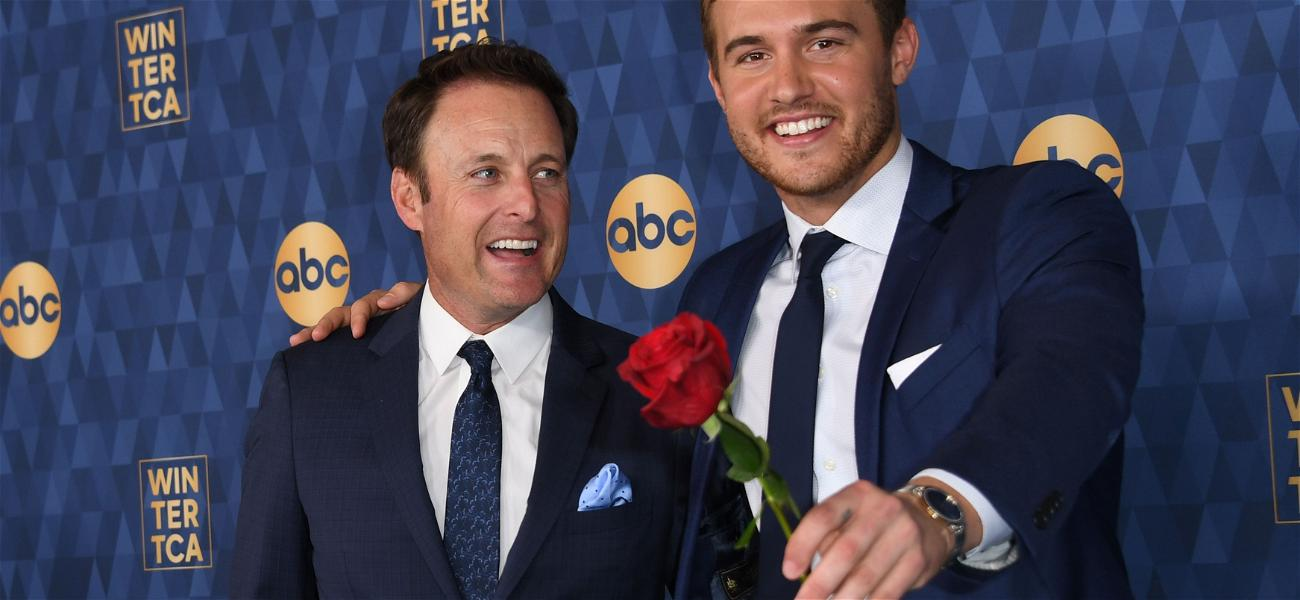 Who Is the First Eliminated From the Final Four on 'The Bachelor?'