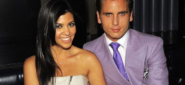 Kourtney Kardashian and Scott Disick: A Look at What Could Have Been