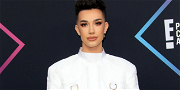 Morphe Cosmetics Parts Ways With James Charles After Grooming Allegations!