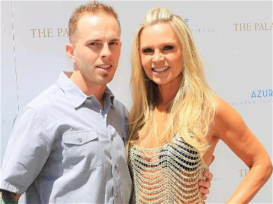'RHOC' Star Tamra Judge and Her Son Hit With Backlash Following His Transphobic Rant