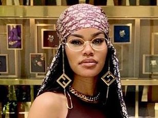 Teyana Taylor to Stop Making Music After Big Announcement