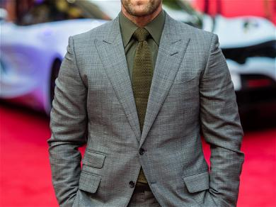 Just When Fans Thought The MCU Was Untouchable; Jason Statham Proved Them Wrong