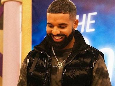 Social Media Reacts To Drake Delaying Release Of 'Certified Lover Boy' Album