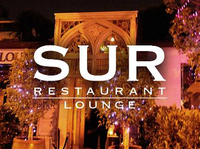 'Vanderpump Rules' Restaurant Sued For Allegedly Causing Patron To Be Hospitalized With Extreme Food Poisoning