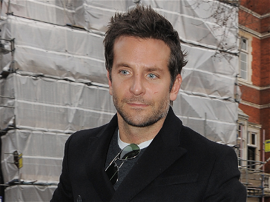 Bradley Cooper Praised After Caretaking His Invalid Mother During Quarantine