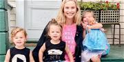 'RHOC' Alum Meghan King Edmonds Is Dating After Christian Schauf Split
