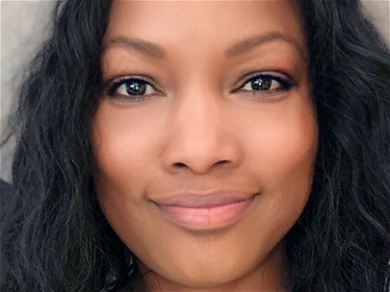 'RHOBH' Star Garcelle Beauvais Unbothered After Confronting Lisa Rinna