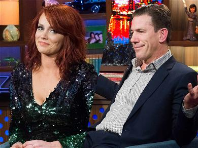 'Southern Charm' Star Thomas Ravenel Trashed by Bravo in Legal Battle With Ex Kathryn Dennis