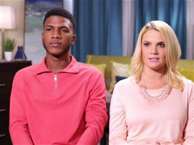 Jay Smith From '90 Day Fiance' Has A GoFundMe To Get Himself Released From ICE Custody