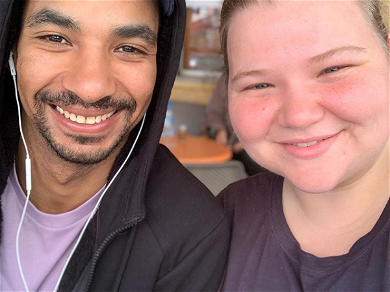 Nicole Nafziger's Mother Responds to '90 Day Fiance' Fan Concerns