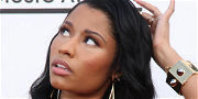 Nicki Minaj's Mom Suing Man Charged With Father's Hit-and-Run For $150 Million