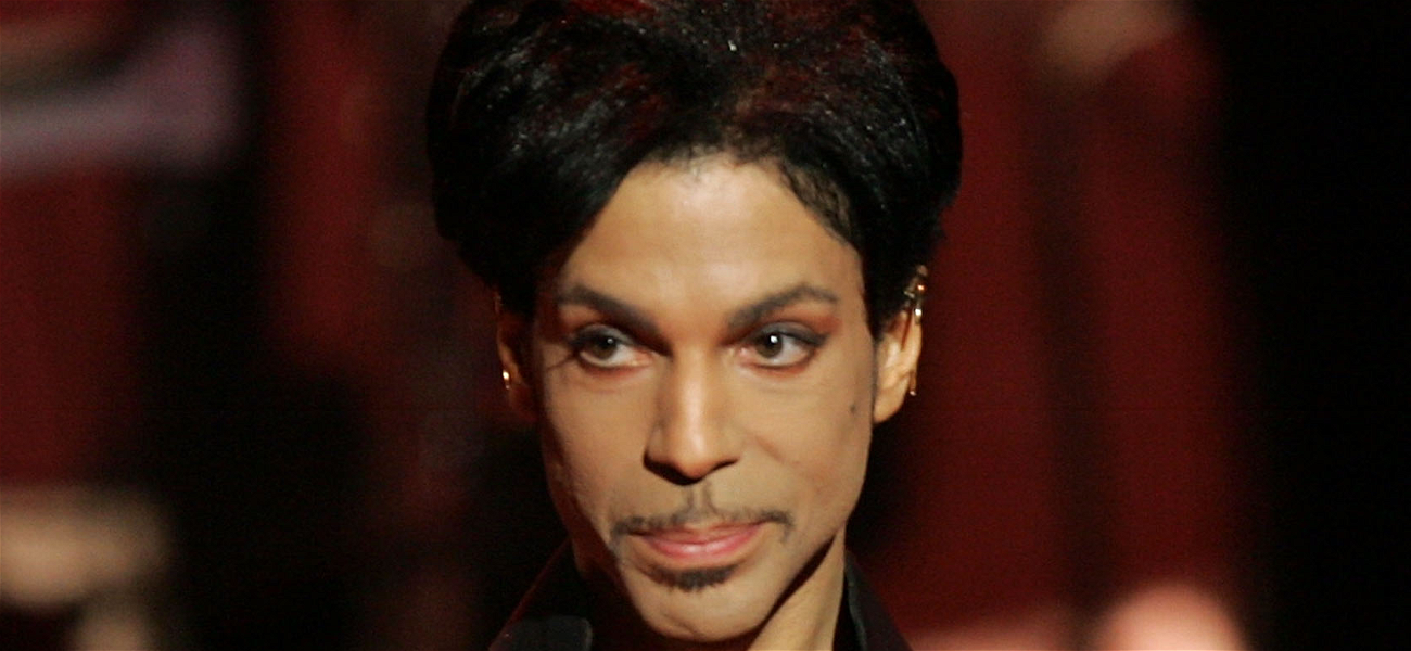 Prince's Sister Sells Off Portion Of Late Singer's Estate Amid Financial Woes
