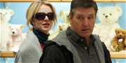 Britney Spears' Father Officially Steps Down As Her Conservator, Her 'Care Manager' Approved To Take Over