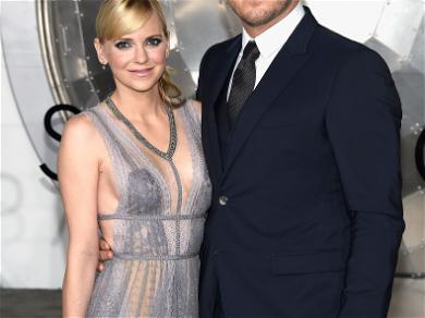 A Look Back at Anna Faris and Chris Pratt's Marriage