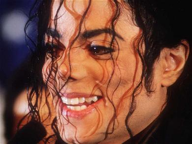 Michael Jackson Estate Bashes HBO Over 'Leaving Neverland' Documentary